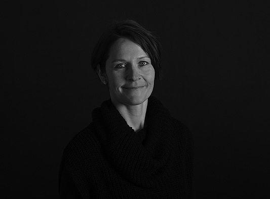 Isabel Kläy