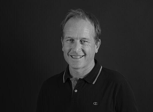 Michael Reinhard