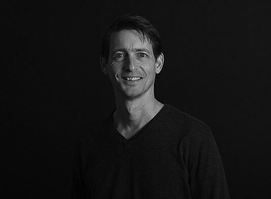 Adrian Kohli