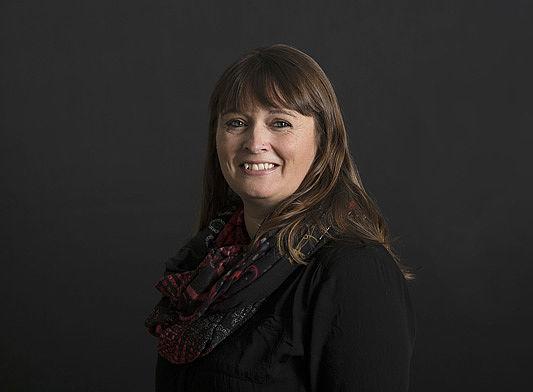 Barbara Hiltbrunner