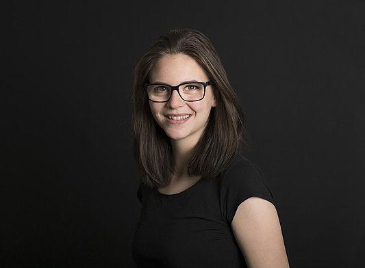 Denise Amstutz