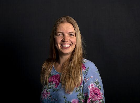 Corinne Thierstein