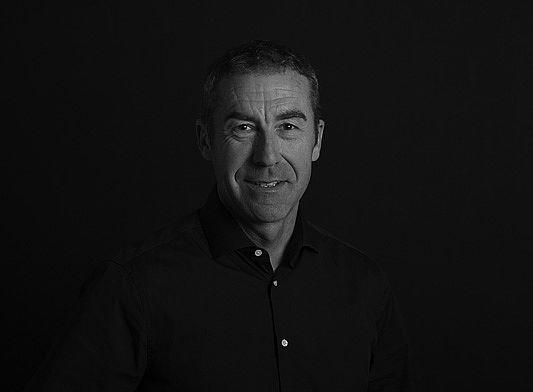 Kurt Hauser