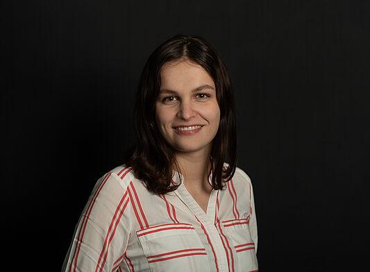 Andrina Altmann